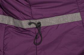 Royal Robbins Astoria Waterproof Jacket Cappotto Donna